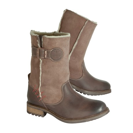 Gaastra-Boots-Locke-Dark-Brown-1