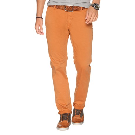 Gaastra-Chino-Gybe-Orange-1