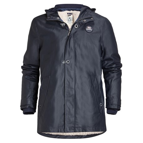 Gaastra-Jacket-Head-Navy-1