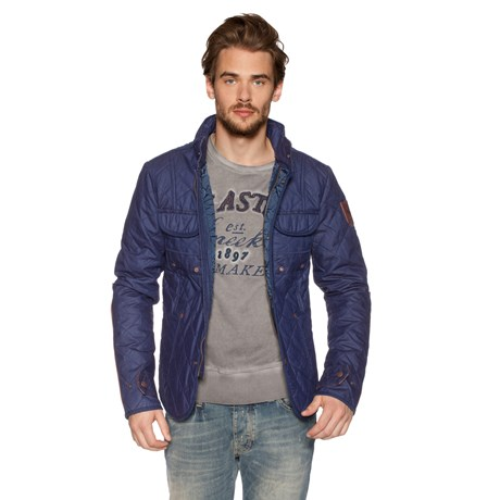 Gaastra-Jacket-Inuit-Blue-1