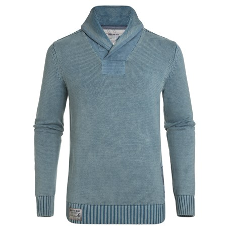 Gaastra-Jumper-Loncke-Ice-Blue-1