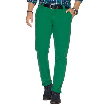 Gaastra-Pants-Fender-Green-1