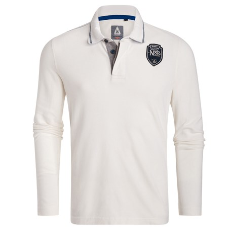Gaastra-Rugby-Shirt-Sweden-White-1