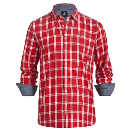 Gaastra-Shirt-Norwalk-Red-1