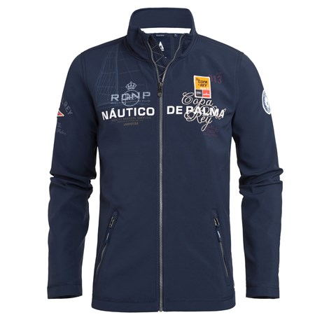 Gaastra-Softshelljacket-Crossing-Men-Navy-1
