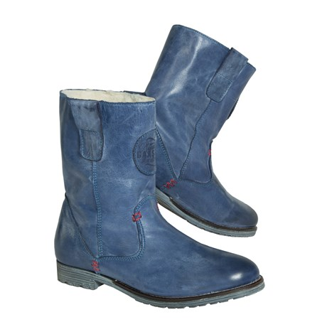 Gaastra-Ankle-Boots-Carrack-Navy-1