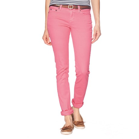 Gaastra-Jeans-Victoria-Rose-1 1
