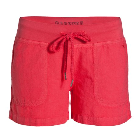 Gaastra-Short-Faboulous-Coral-1