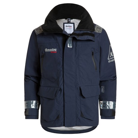 Gaastra-Jacket-Portsmouth-Men-Navy-1