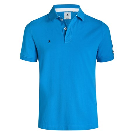 Gaastra-Polo-Shirt-Genua-Men-Blue-1