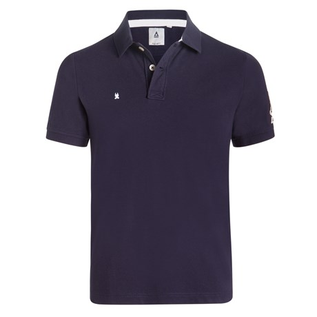 Gaastra-Polo-Shirt-Genua-Men-Navy-1