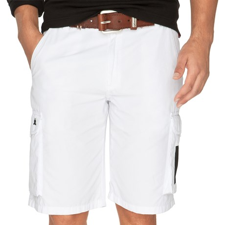 Gaastra-Segelshorts-North-Bay-Herren-Weiss-1 copy