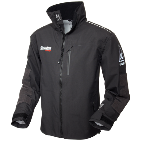 Gaastra-Sailing-Jacket-Atlantic-Men-Black-1