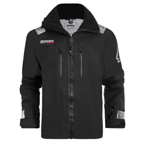 Gaastra-Sailing-Jacket-Cape-Horn-Men-Black-1