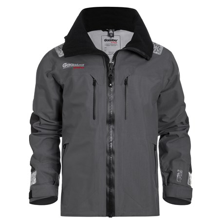 Gaastra-Sailing-Jacket-Cape-Horn-Men-Stone-1